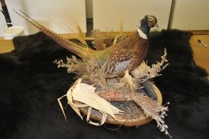 Pheasant_$175