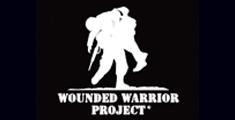 WoundedWarrior.jpg